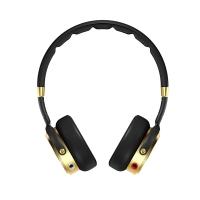小米頭戴式耳機 升級版 黑色