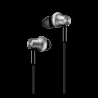 小米圈鐵耳機pro 銀色