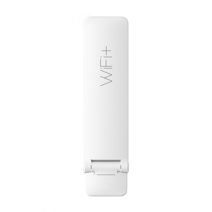 Mi Wi-Fi Repeater 2