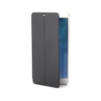 Mi Max 2 Smart Flip Cover Black