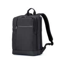 Mi Business Backpack Black