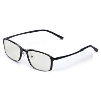 TS基礎級防藍光護目鏡 灰色