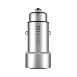 Mi Car Charger<br><br/>