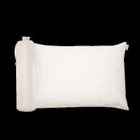 8H標準乳膠枕 米色
