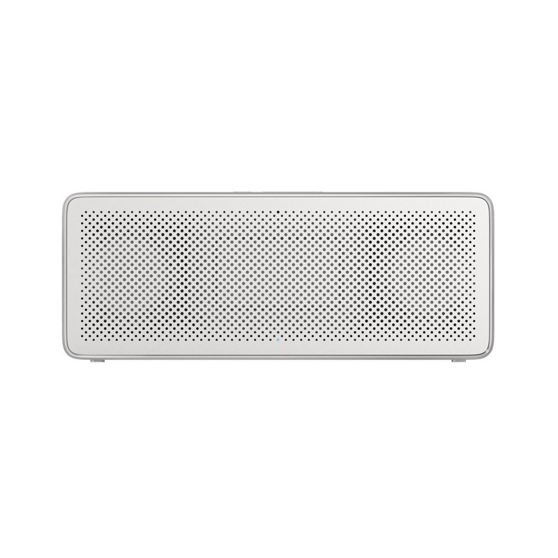 Mi Bluetooth Speaker Basic 2]Product Info - Mi India