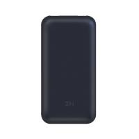 ZMI 10號行動電源 藏藍色