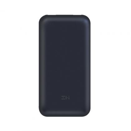 ZMI 10號行動電源