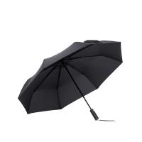 米家折疊傘 黑色