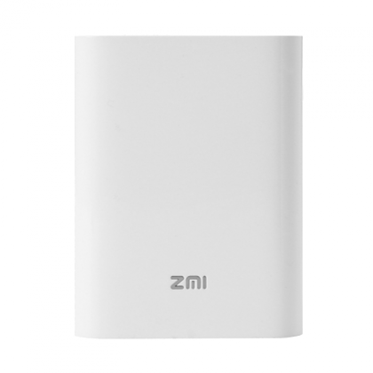 ZMI隨身路由器(全網通版)