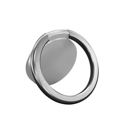 小米指環支架 銀色
