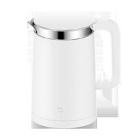 米家恆溫電水壺 白色