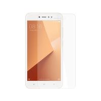 Redmi Y1 Screen Protector Clear