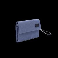 小米數位收納包 深藍色
