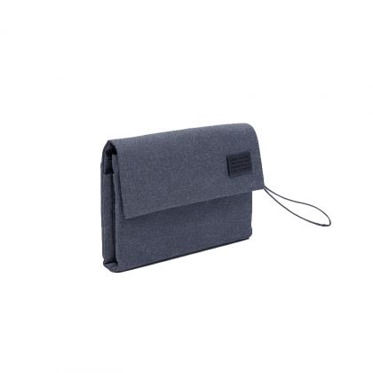 小米數碼收納包 深灰色