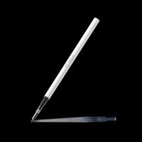 米家簽字筆專用筆芯 白色