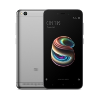 Redmi 5A Dark Grey