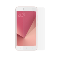 Redmi 5A Screen Protector Ultra Clear
