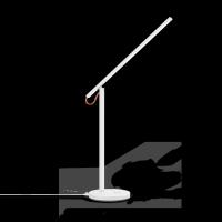 米家 LED 智慧檯燈 白色
