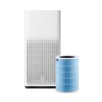 Air Purifier Bundle