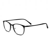 TS眼鏡架 米家定制 方框