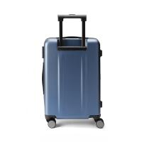 90 分旅行箱 20 寸 極光藍