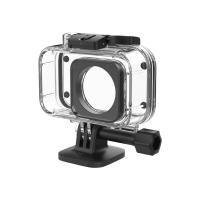 米家小相機防水殼 透明