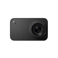 米家運動相機 4K 黑色