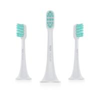 米家聲波電動牙刷頭 通用型 3 支裝