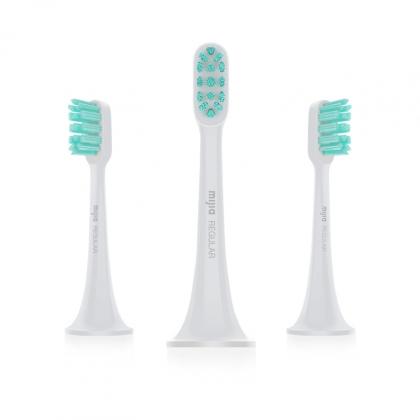 米家聲波電動牙刷頭 通用型