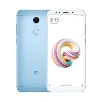 Redmi Note 5 Blue