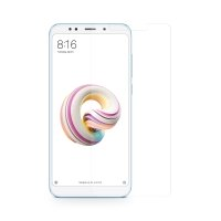 Redmi Note 5 Screen Protector Clear