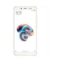 Redmi Note 5 Pro Screen Protector Clear