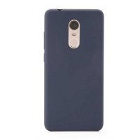 Redmi Note 5 Hard Case Blue