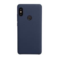 Redmi Note5 Pro Hard Case Blue
