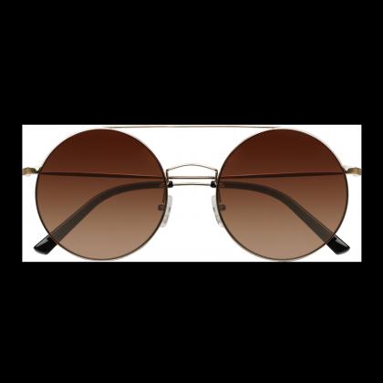 TS太陽鏡 潮範米家定制