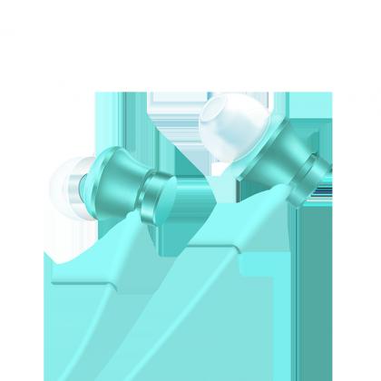 Mi In-Ear Headphones Basic Blue