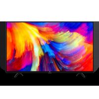 Mi LED Smart TV 4A 80 cm (32) Black