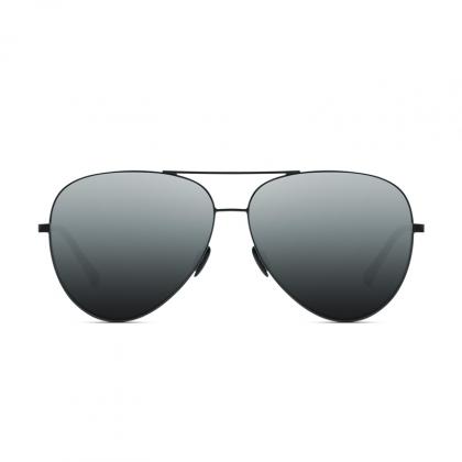 TS 偏光太陽眼鏡 米家定製