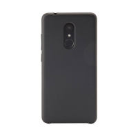 Redmi 5 Hard Case Black