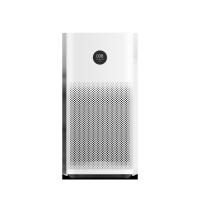 小米空氣淨化器2S 白色