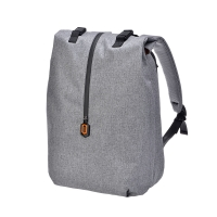 Mi Travel Backpack Grey