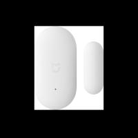 米家門窗傳感器 白色