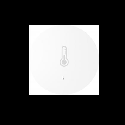 米家溫濕度傳感器