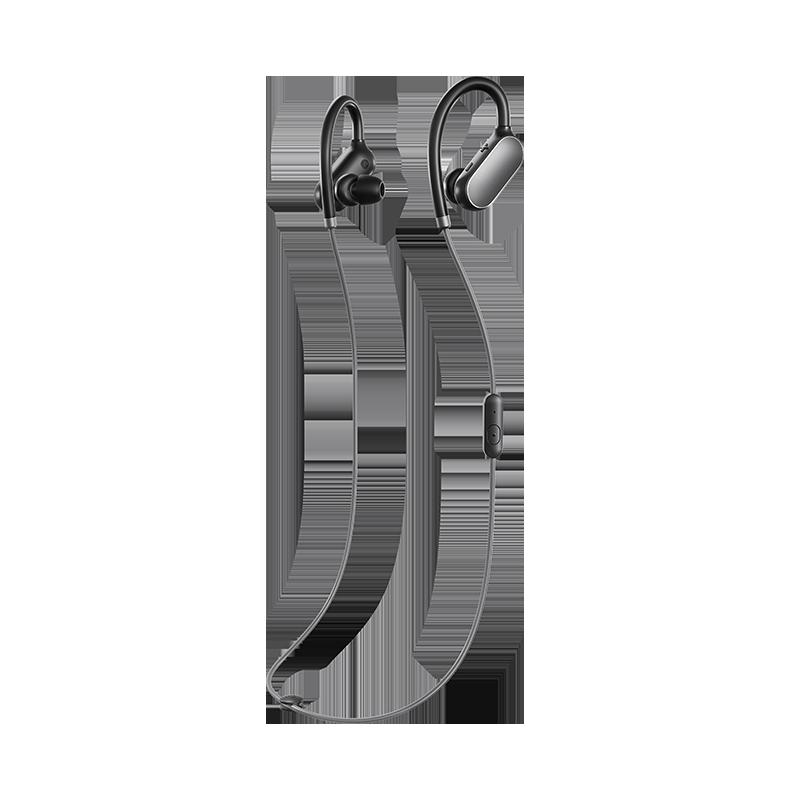 Mi Sports Bluetooth Earphones Black
