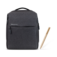 Mi City Backpack Paquete