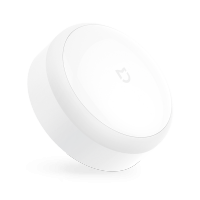 Mi Motion-Activated Night Light White