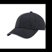 小米棒球帽 藏藍色