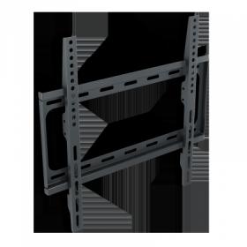 TV 40/43/49/50/55/65 Wall Mount
