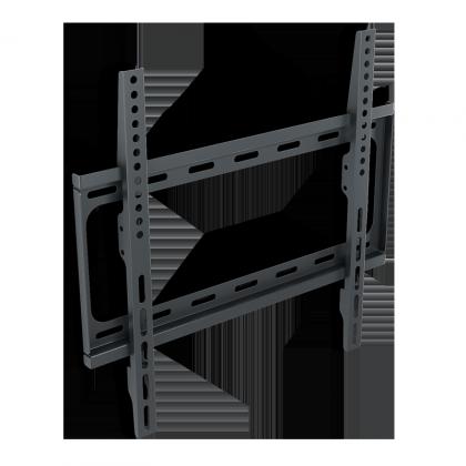 TV 43/49 Pro, 55/55 Pro Wall Mount