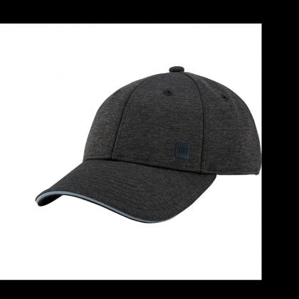 小米棒球帽 黑色